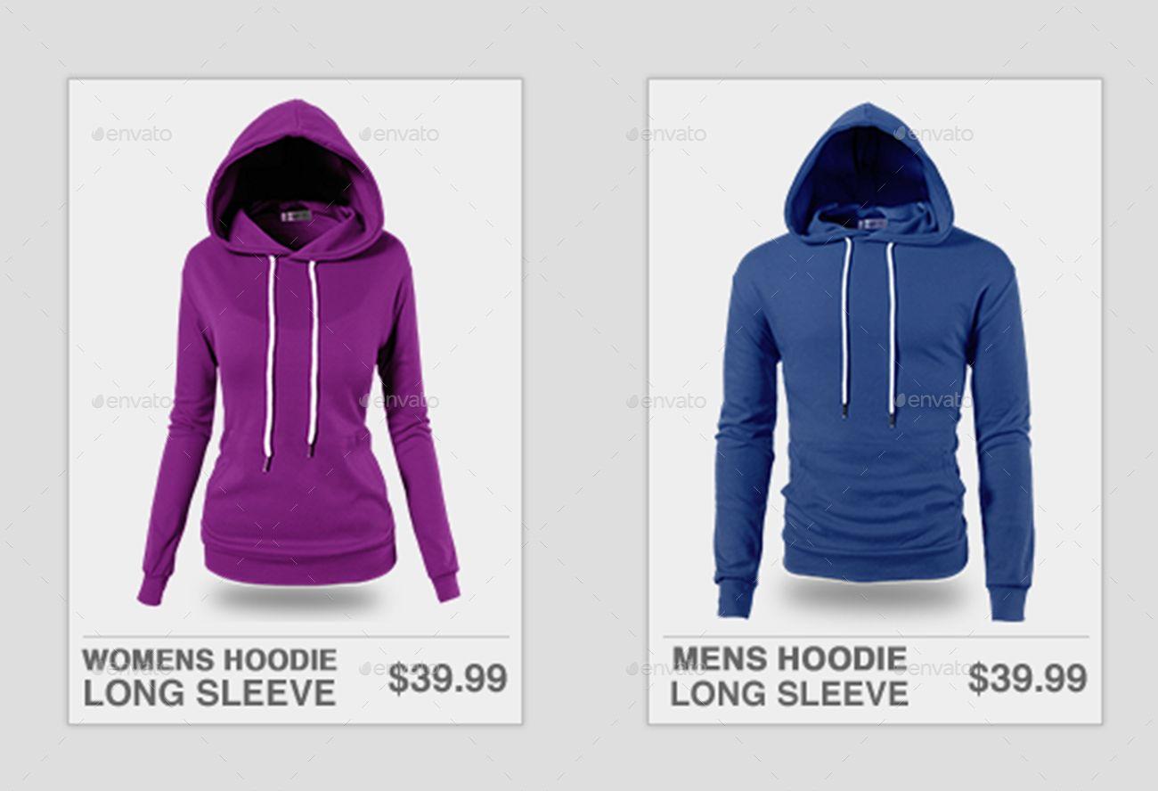 Download Hoodie Mock Up Vol 1 Ad Vol Affiliate Items Mock Hoodie Portfoliodescriptioncreate Hoodie Mockup Hoodies Buy Hoodies