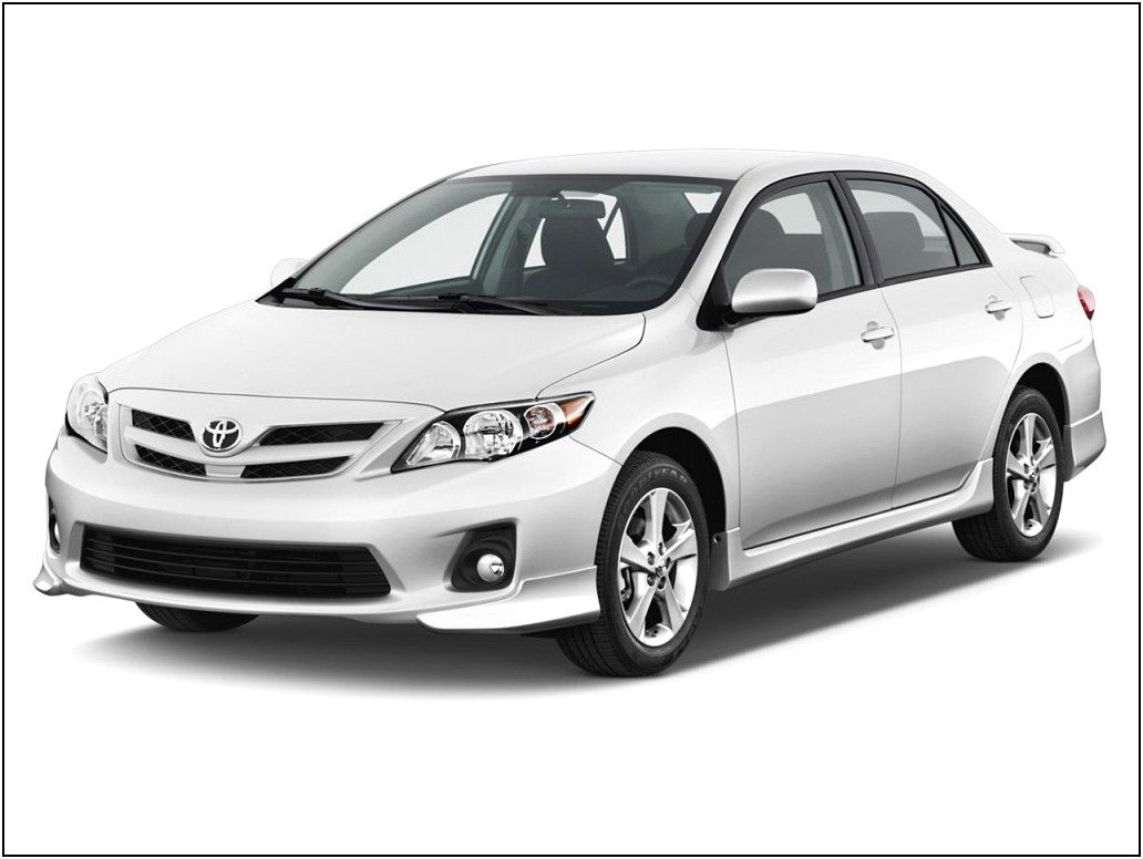Car Rental Quotes Toyota Japan Picture  Httpwww.justcontinentalcarstoyota