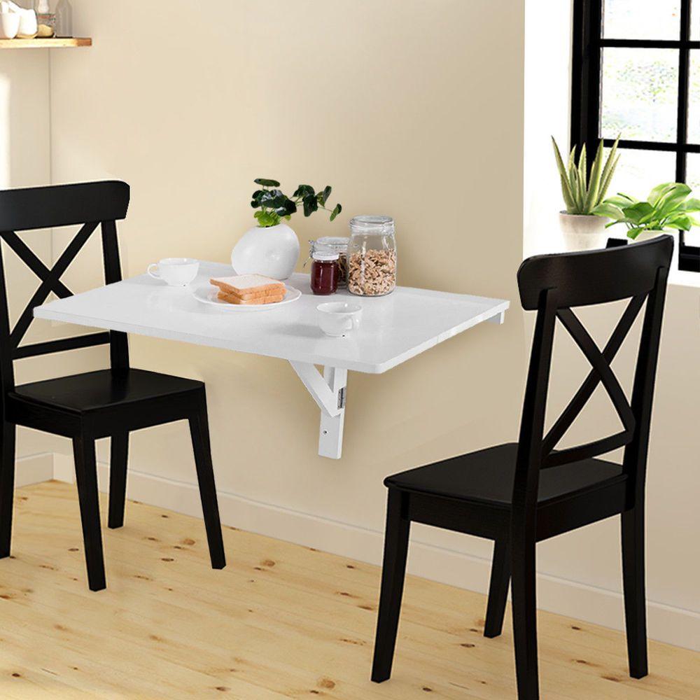 Tavolo Ribaltabile A Parete dettagli su tavolo pieghevole a muro tavolo da parete in