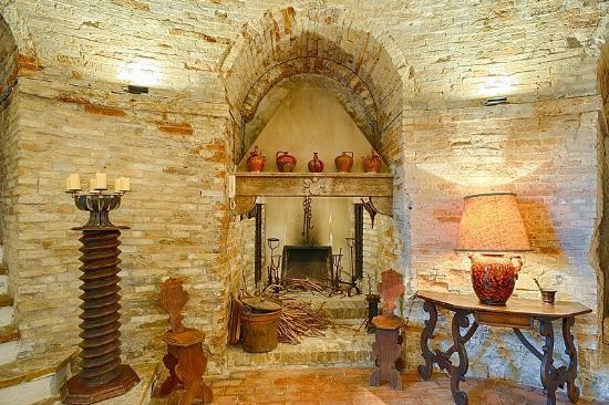 Приан италия красивые дома в израиле