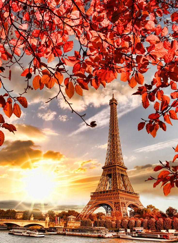 Torre Eiffel | Guia Completo para visita 2021 ⋆ Vou pra Paris
