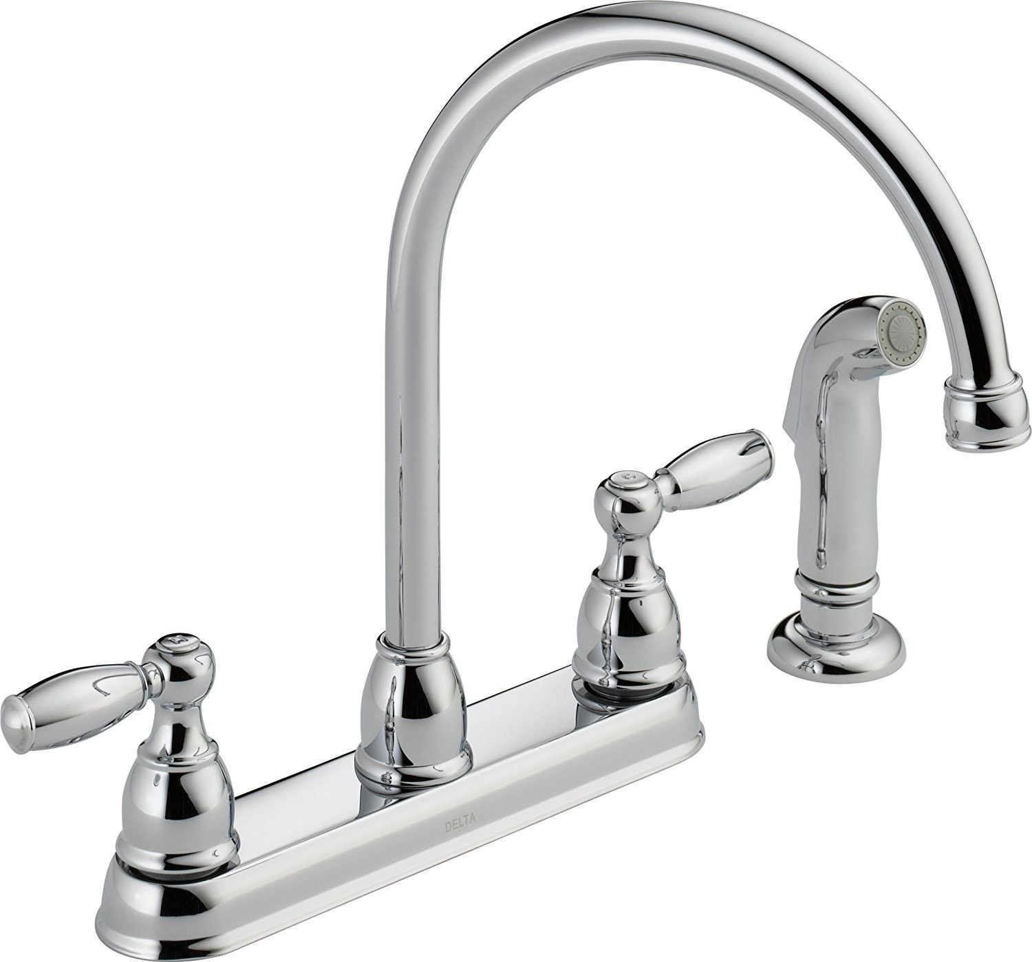 You Searched For Faucet Kitchen Faucet