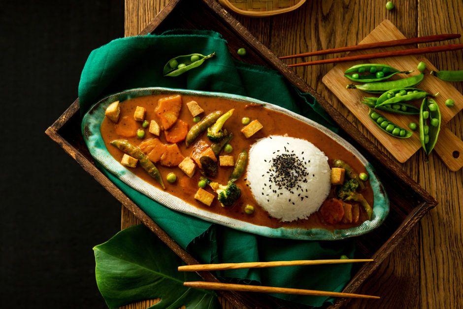 Archiwa Curry Tajska Kuchnia Jest Prosta One More Thaitajska Kuchnia Jest Prosta One More Thai Curry Thai