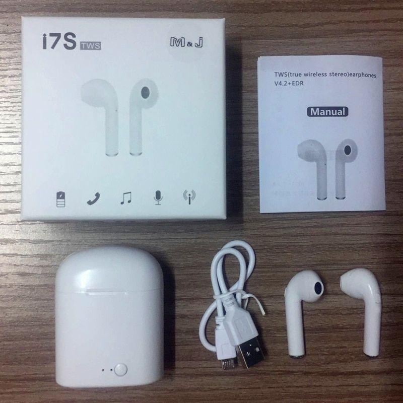 Buy Top Quality Earphone Online Geekyviews Bluetooth Earbuds Wireless Earphone Iphone Earbuds