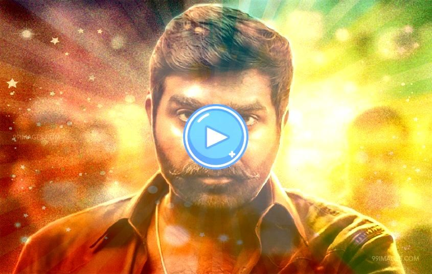Sethupathi Best HD Photos 1080p 44664 Vijay Sethupathi Best HD Photos 1080p 44664 Pav Bhaji is a popular Indian street food where Pav aka dinner rollsbuns are served with...