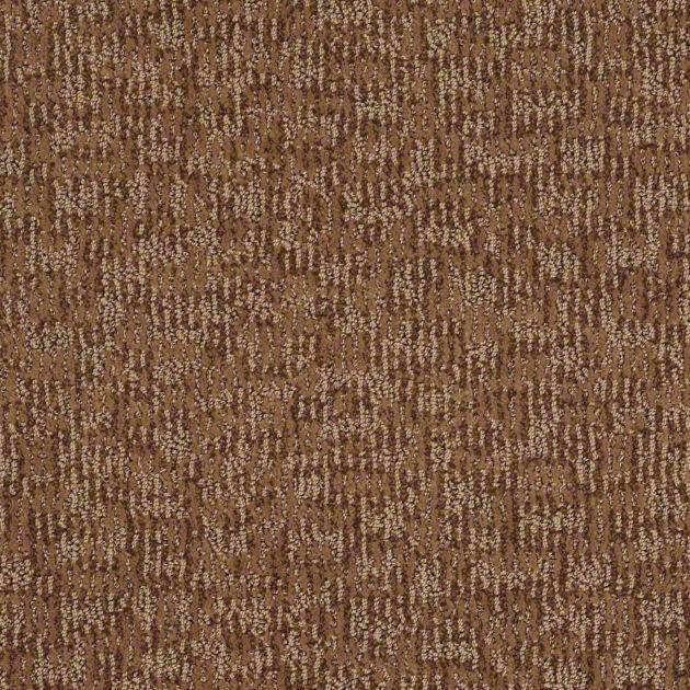 Carpet Carpeting Berber Texture More Carpet Samples Carpet Carpet Colors