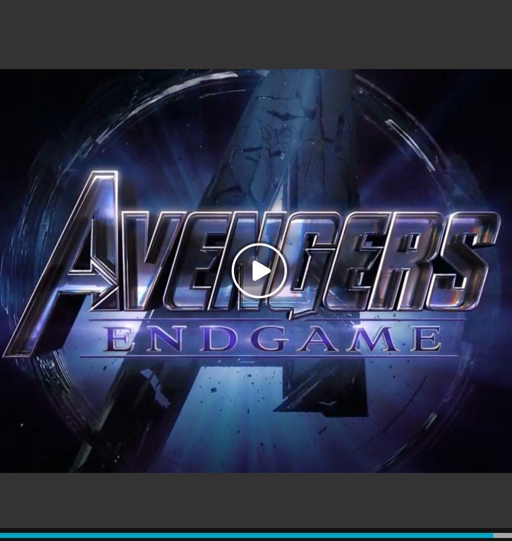 ita-hd avengers: endgame 2019 guarda film streaming completo   df