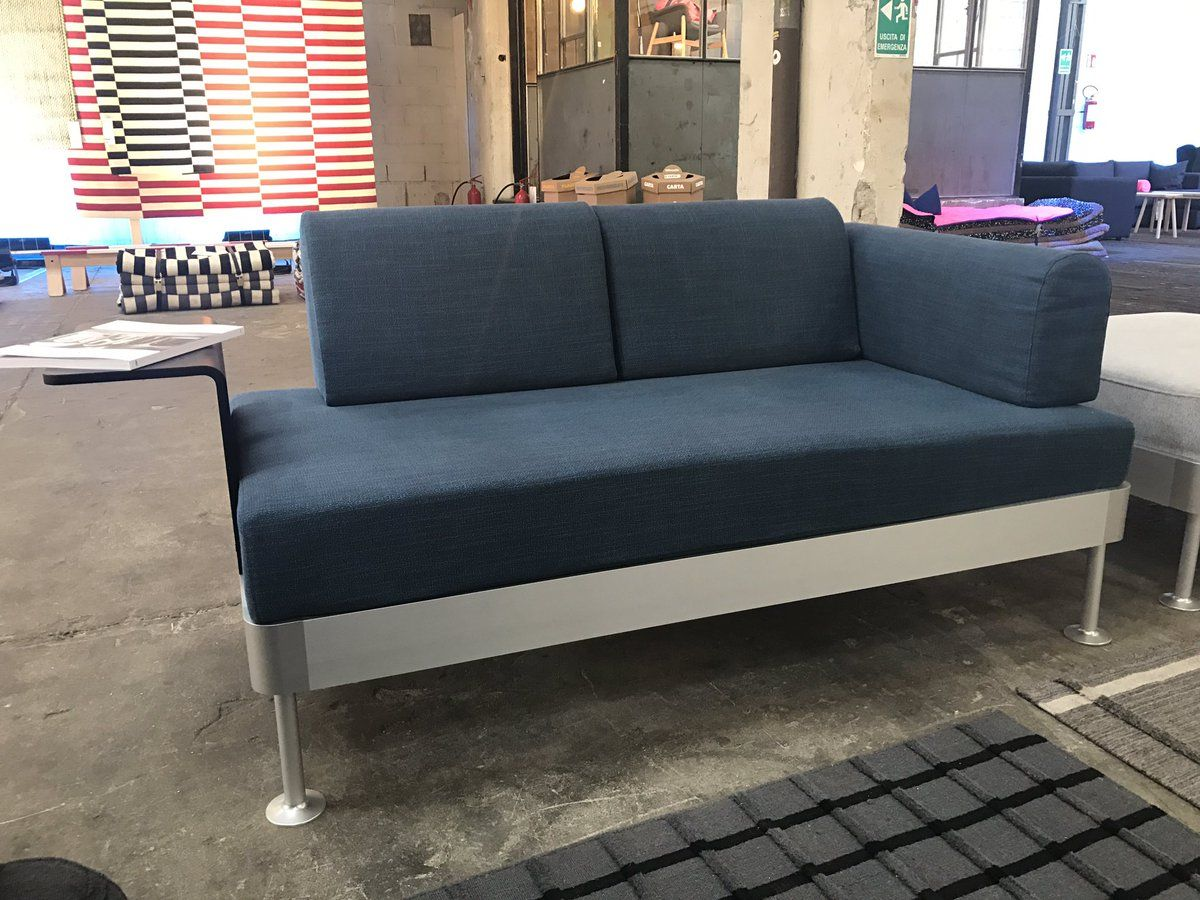 Ikea Uk Ikea Canada Ikea Ireland And Tom Dixon Studio Sofas For Small Spaces Sectional Sofa Living Room Sofa Design