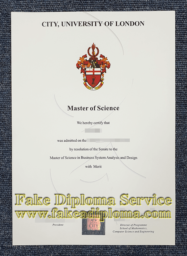 Get A Fake City University Of London Master Degree Buy Fake City University Of London Diplomas Fakeadiploma Com University College Diploma Diploma Online