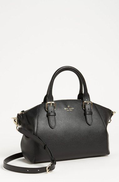 kate spade new york  charlotte street - small sloan  satchel available at   Nordstrom d443e7bd2b11e