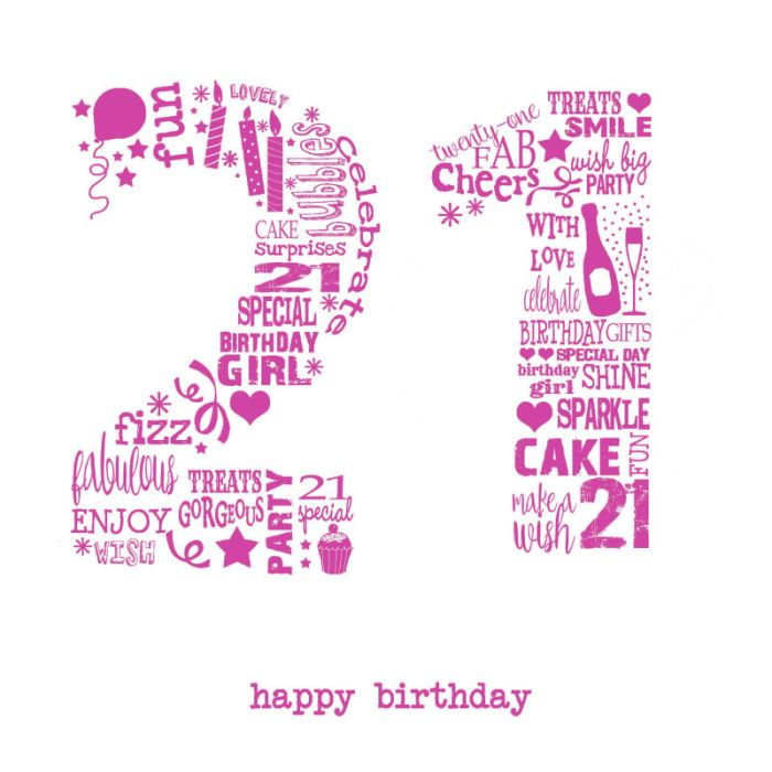 the best happy birthday