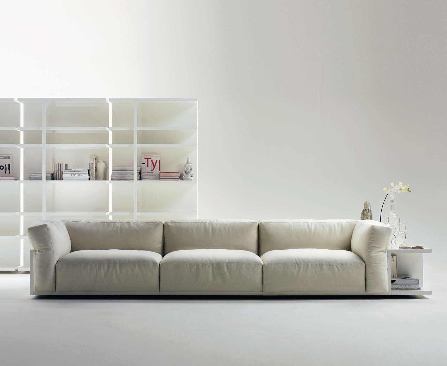 271 MEX CUBE - designer Sofas from Cassina ✓ all information ...