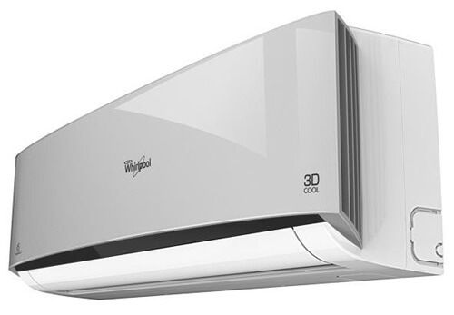 Top 10 Best Air Conditioners With Low Power Consumption With Price