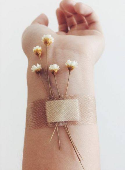 21 Ideas for flowers photography tumblr vintage #photography #flowers – flowers
