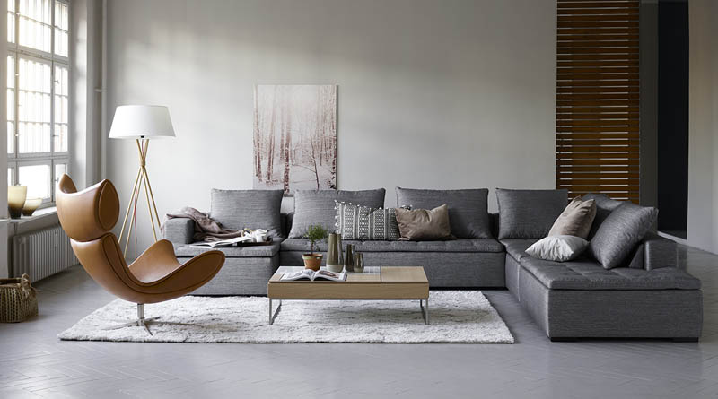 Bo Concepts Google Search In 2020 Scandinavian Sofa Design Luxury Homes Interior House Interior
