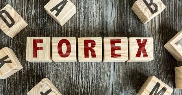 Günümüzün en avantajlı piyasası olan forexte yatırım yapmak gerçekten kazandırıyor mu? İşte cevabı: http://borsanasiloynanir.co/forexte-gercekten-para-kazanilir-mi/