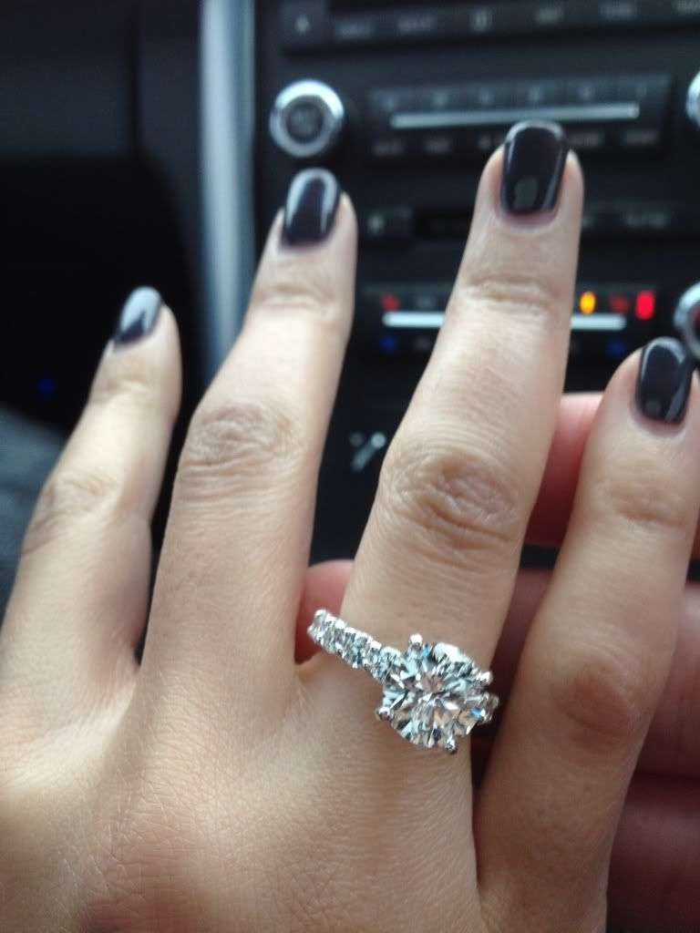 12000 Engagement Ring Rings Engagement Rings Engagement