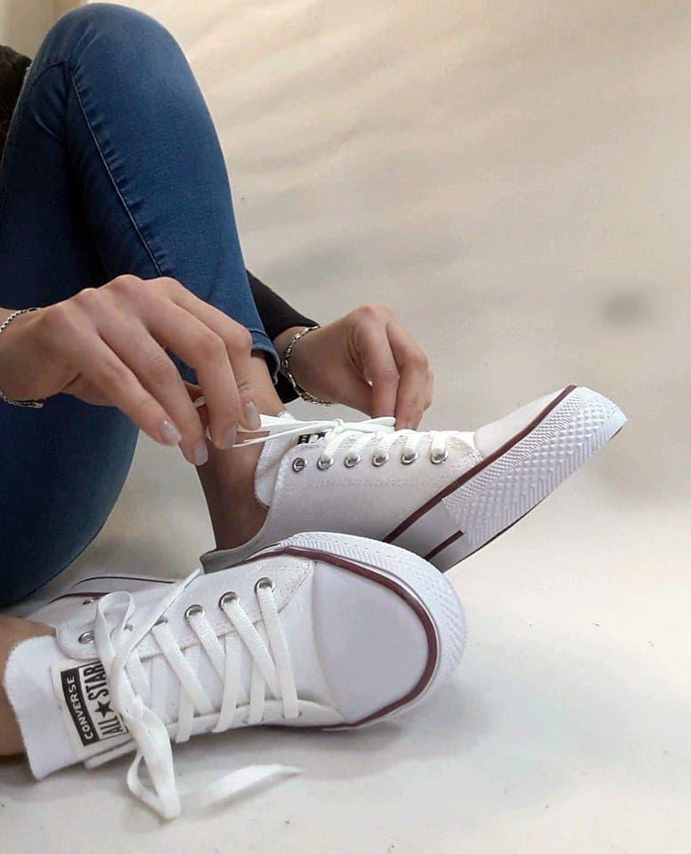 Circunstancias imprevistas ambiente Expansión  Pin on Shoes