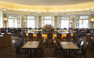 Hotel Hershey Circular Dining Room Circular Dining Room Dining Best Hershey Circular Dining Room Inspiration