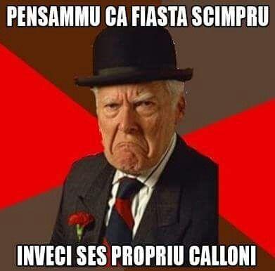 Auguri Di Natale In Sardo Campidanese.In Sardo Campidanese Cose Divertenti Grumpy Old Men Music