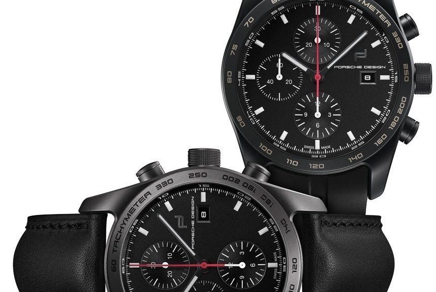 http://www.ablogtowatch.com/porsche-design-timepiece-1-debuts/October 22, 2014, 7:30 am