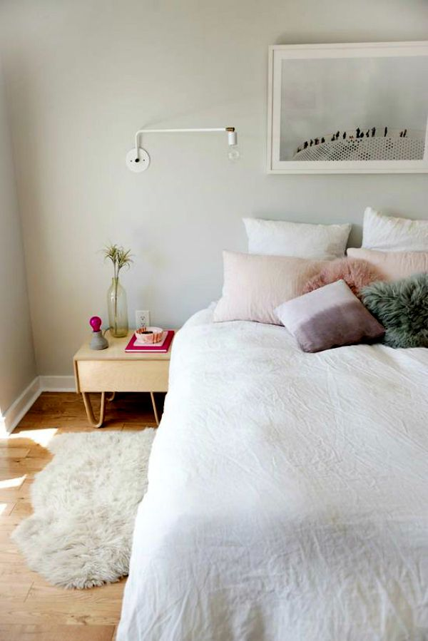 Pin by aida osorio on Dulce hogar | Pinterest | Bedrooms, Room and ...