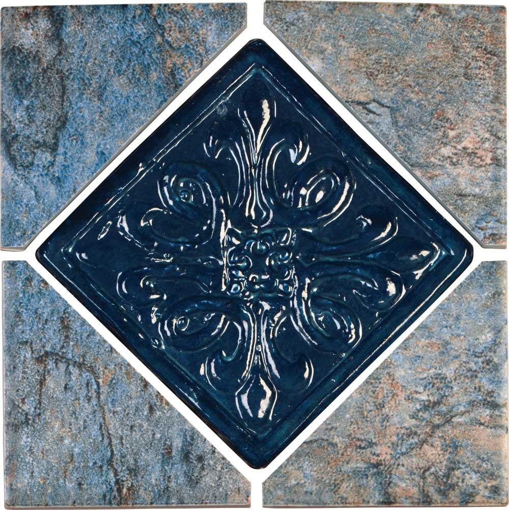 outdoor floor tiles pool spanish ceramic product slip non detail best decor external decorative
