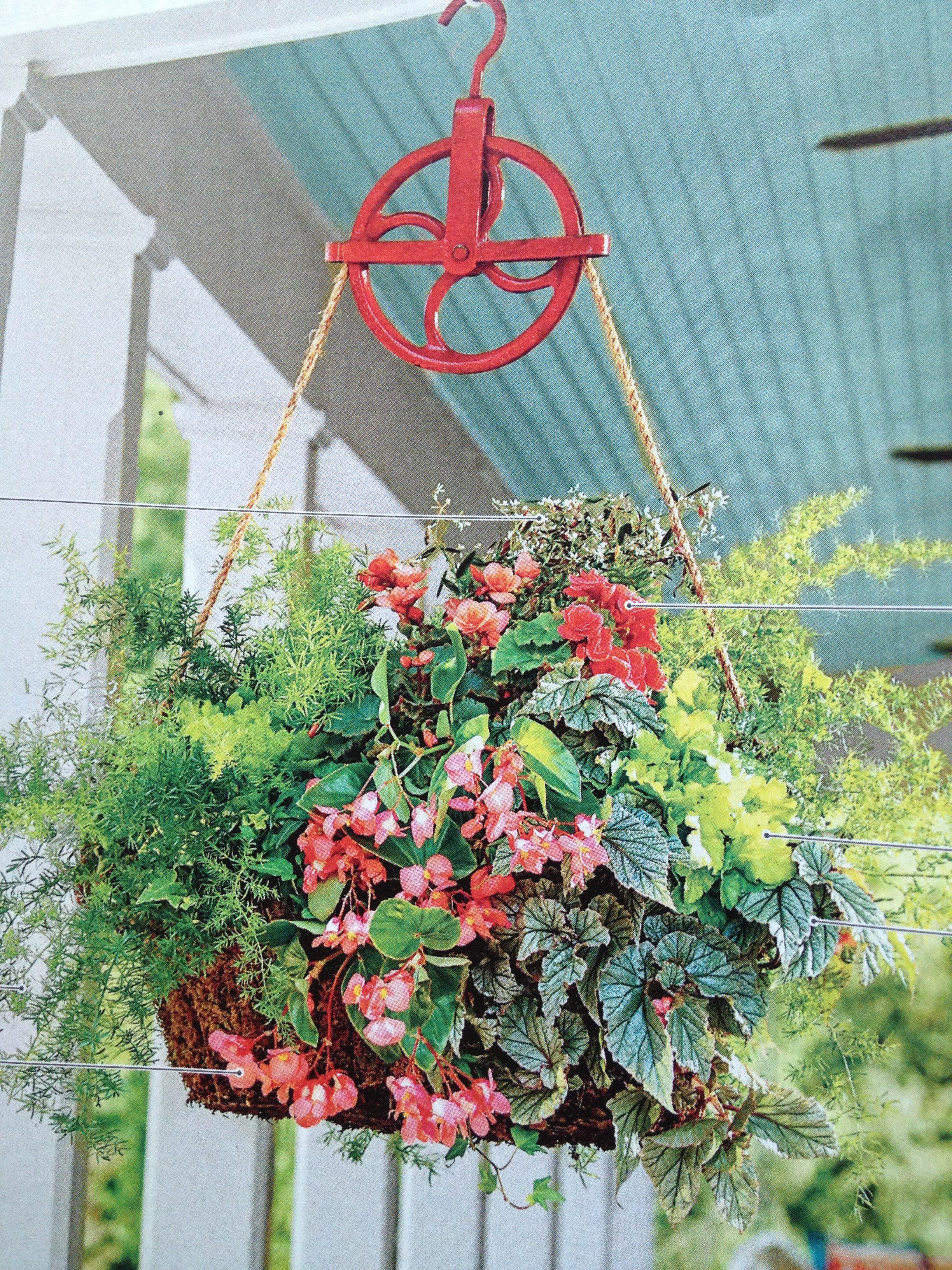 Como hacer un jardin bonito y barato cheap great muebles - Como hacer un jardin bonito y barato ...