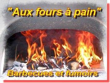 forum construire son four pain four pain pinterest construire pain et pain pizza. Black Bedroom Furniture Sets. Home Design Ideas