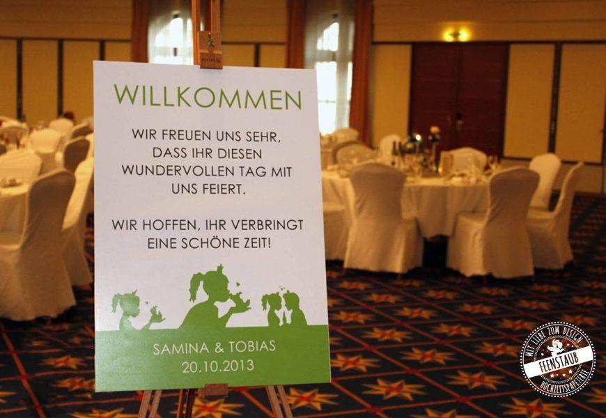 Hochzeitsmenu Hochzeitstisch Tischkarten Feenstaub At Hochzeit Menu Hochzeitstisch Hochzeitsmenu