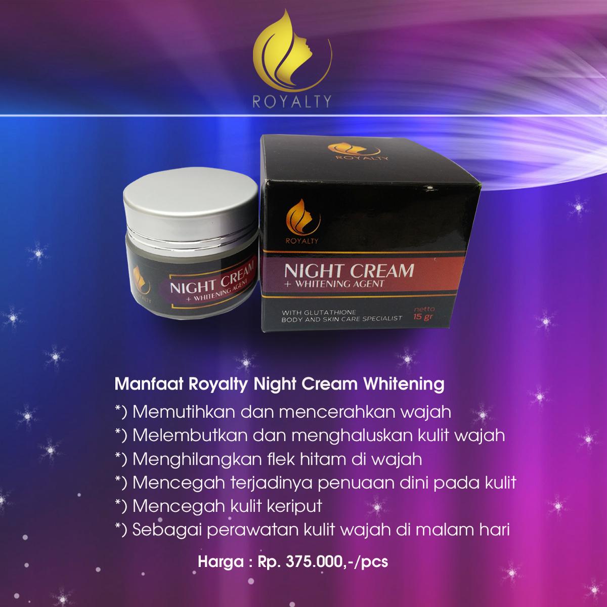 Cream Untuk Menghilangkan Jerawat Dan Memutihkan Wajah