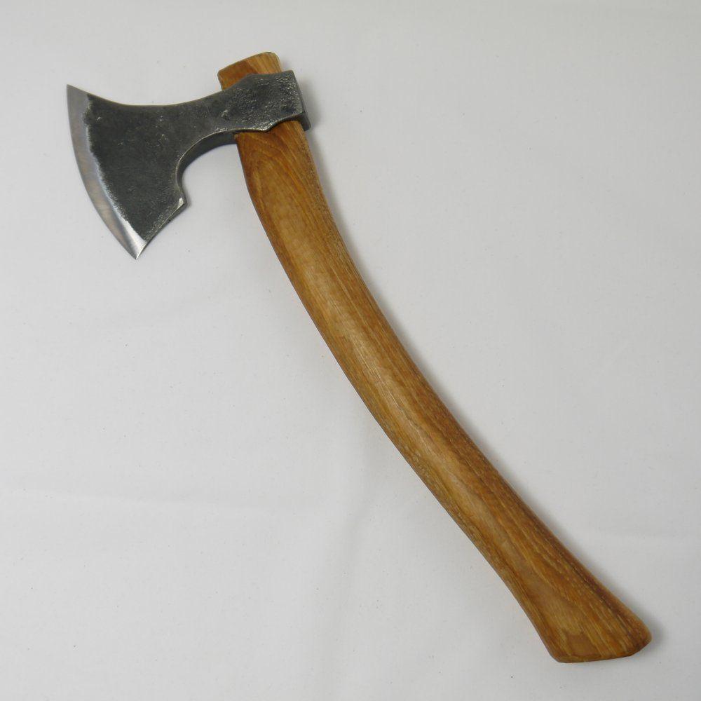 viking adze. woodcutter\u0027s battleaxe - google search viking adze