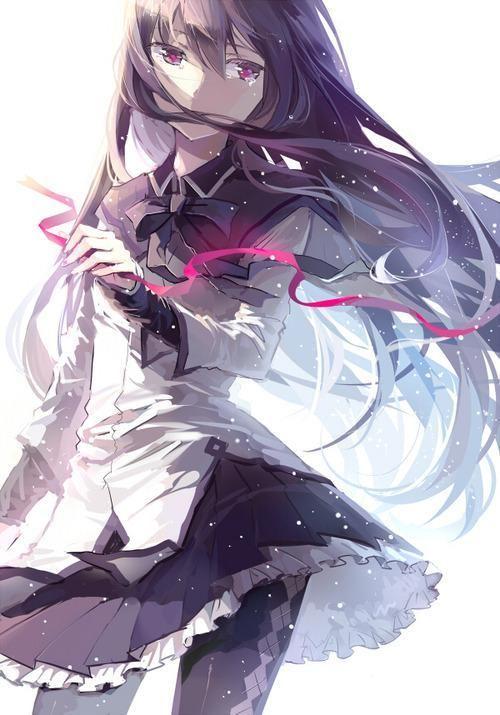 Sky Princess// FairyTail Fanfic - C h a p t e r 2