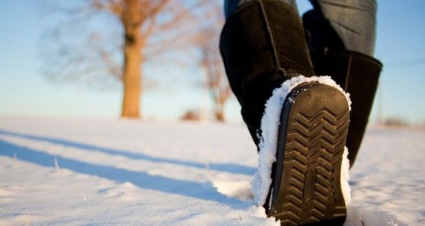 9 Winter Survival Items Your Bug-Out Bag May Be Missing #wintersurvivalsupplies