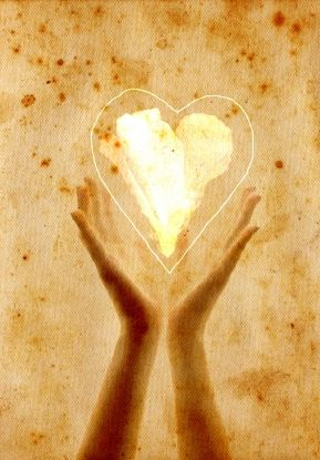 Finding opportunities to give and serve with love, light, healing, and compassion and sending this forth in a myriad of ways❤