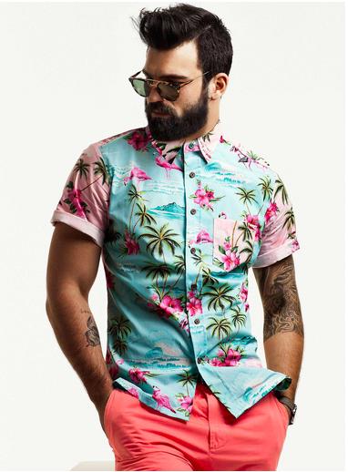 Fuzzpup Mens Outfits Mens Shirts Shirts