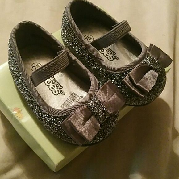 Baby Girl Dress Shoes Girls Dress Shoes Baby Girl Dresses And