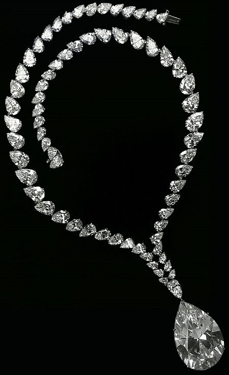 Diamond Necklace: Choosing Designs To Be Worn On Special Occasions As Well As Every Day
