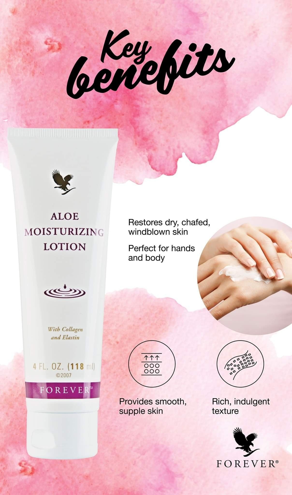 Become Forever Living Business Owner And Work Worldwide Plus Get Products At Discount Rate Aloe Vera Skin Care Forever Living Aloe Vera Aloe Vera Benefits