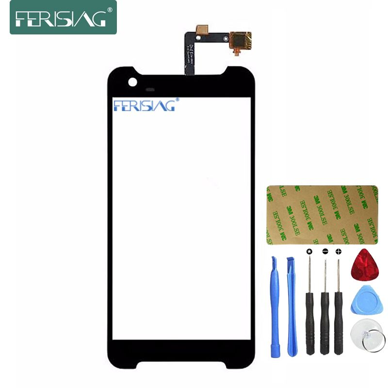 Ferising AAA Touch Screen For HTC One X9 X9U Mobile Phone Touch