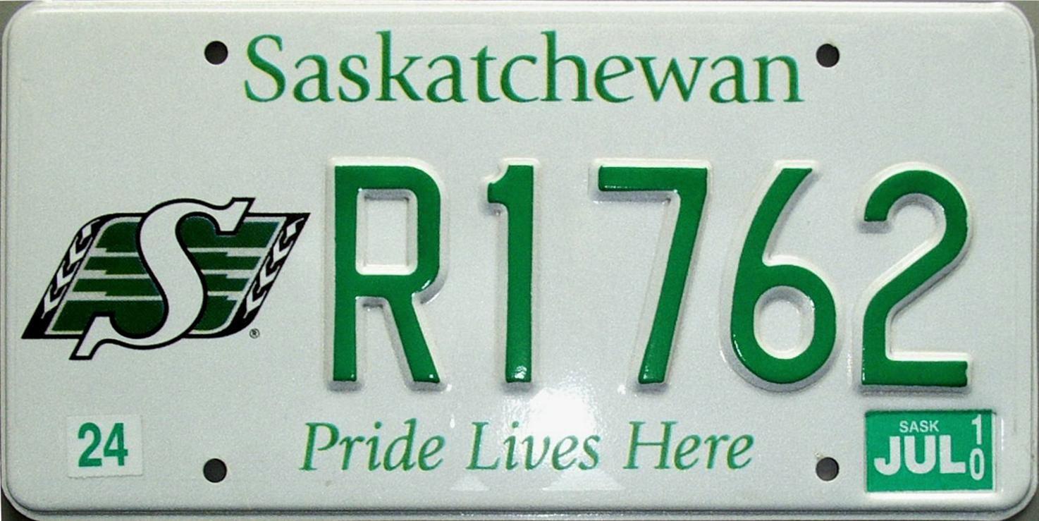 Northwest Terr 1970 License Plate Personalized Custom Car Bike Motorcycle Tag