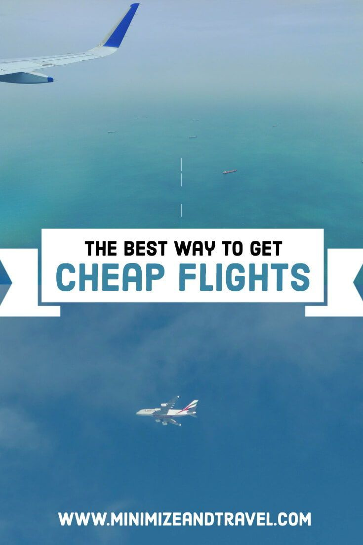 Are you looking to go away but worried about the flight prices? Do you love a bargain? Do you think air travel is not in your budget? Read my guide to finding the best flight prices whatever your destination. #flighthacks #cheapflights #bestflightdeals  The Effective Pictures We Offer You About Cheap Flight website   A quality picture can tell you many things. You can find the most beautiful pictures that can be prese... #Cheap Flight From Canada #Cheap Flight Tickets #Cheap Flight To Vegas