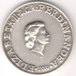 Tædivm - Ferdinandea