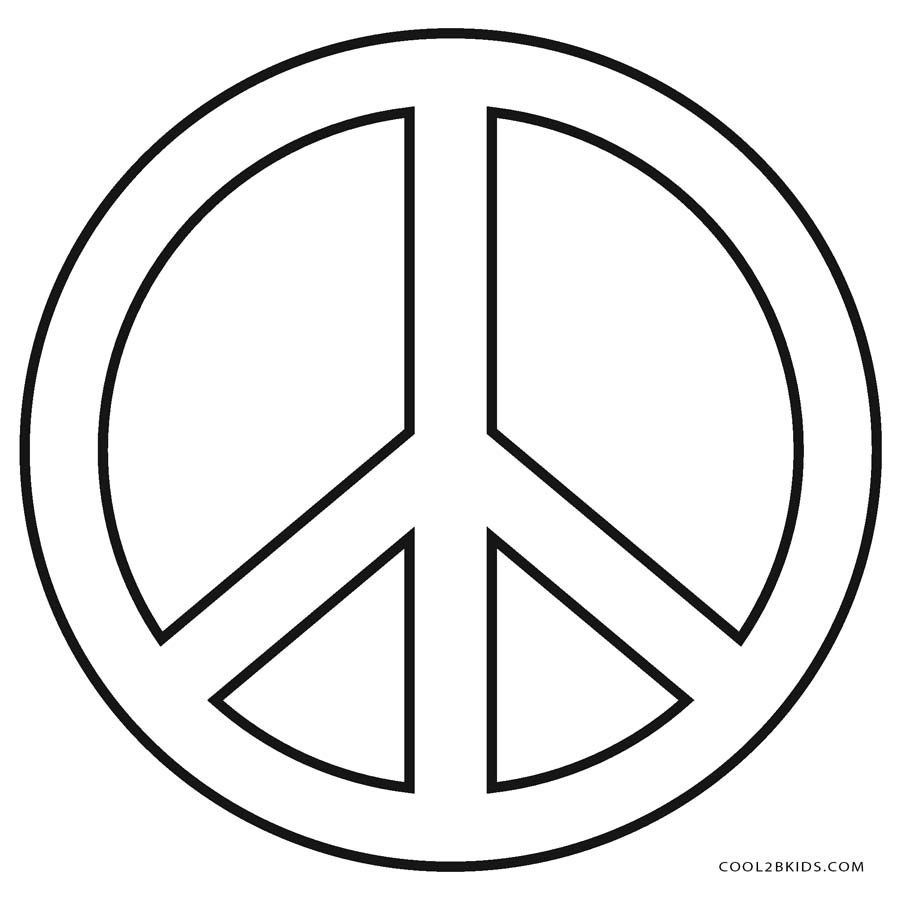 27 Inspired Image Of Peace Coloring Pages Entitlementtrap Com Peace Sign Art Peace Sign Peace Sign Tattoos