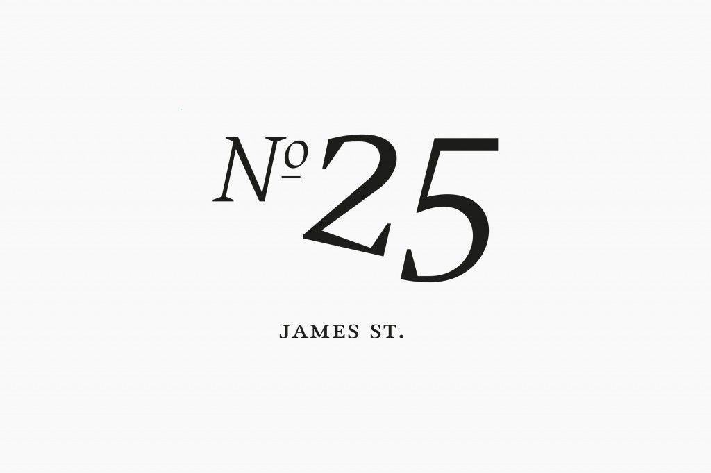 25jamesst_2400x1600_4 mood board design logo design