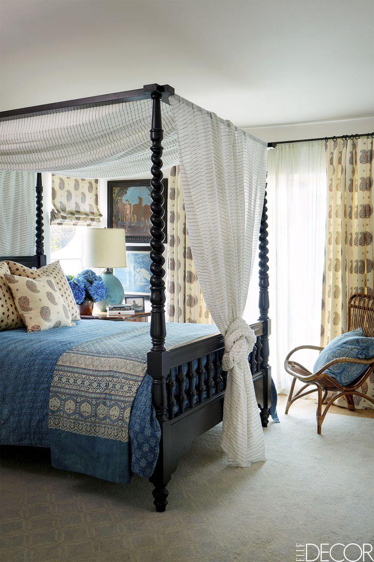 Bedroom Decorating Tips 43 Small Bedroom Design Ideas Decorating Tips For Small Bedrooms