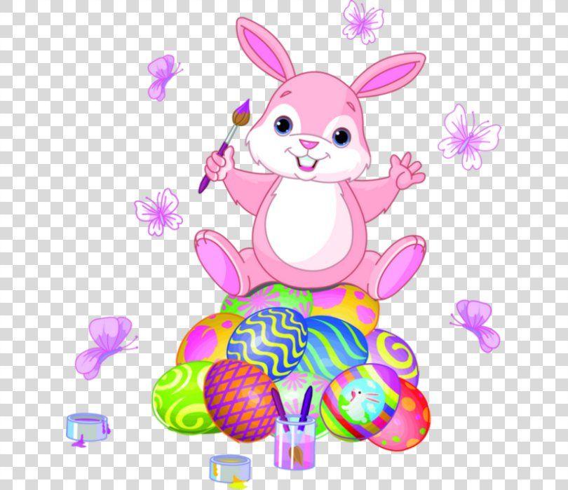 Easter Bunny Easter Egg Egg Hunt The Easter Bunnies Easter Png Easter Bunny Animal Figure Cartoon Chocolate Bunny East In 2020 Egg Hunt Easter Bunny Easter Eggs