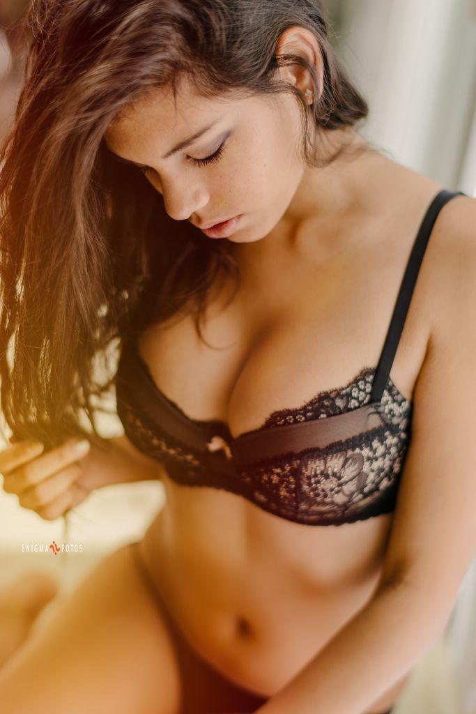 Sexxy Porno 118