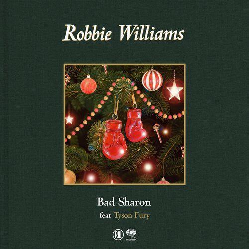 28 Best Pop Christmas Songs Download 2019 Rohitsharma Co New Christmas Songs Robbie Williams Tyson Fury