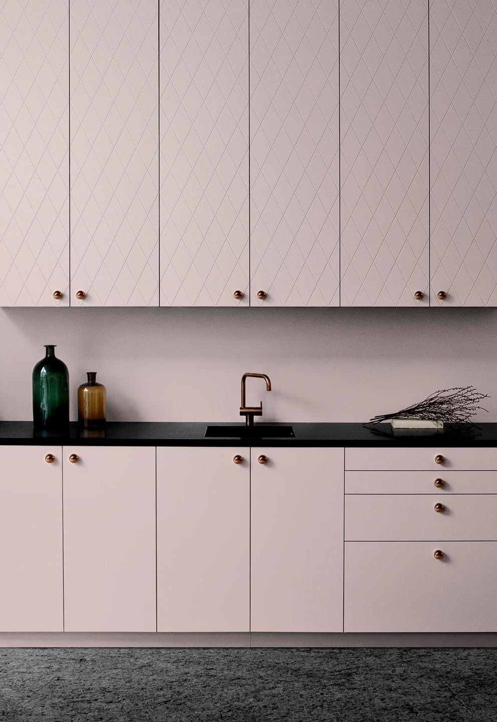 We Priced Two Rooms With Custom Ikea Cabinetry And Here S What